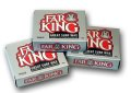FAR KING WAX